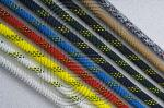 English Braids: UK rope manufacturer (credit: English Braids)