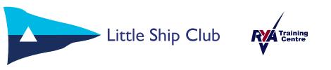 Little Ship Club