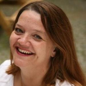 Anne Billard