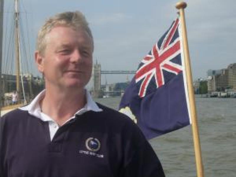 Bill Hughes - East Coast Editor