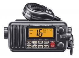RYA VHF radio course