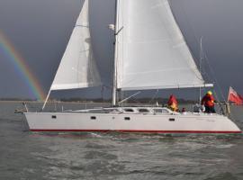 Ronhilda - Rainbow