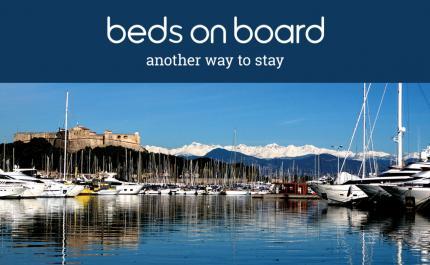 Bedsonboard